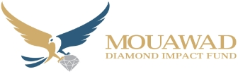 Mouawad Diamond Impact Fund