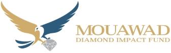 Mouawad Diamond Impact Fund